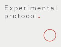 Experimental Protocol