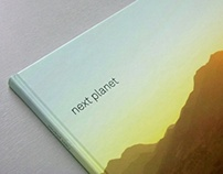 Next Planet catalogue