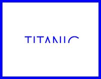 Titanic Filmfest 2013