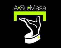 2008-2009 Logos