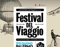 Festival del Viaggio 2013
