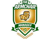 Armchair Manager
