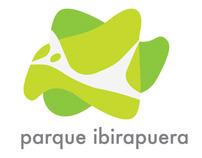 Projeto de Sinalização do Parque Ibirapuera