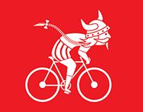 British Heart Foundation. Heart of York Bike Ride