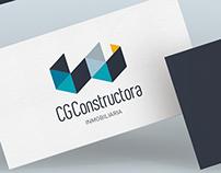 CG Constructora