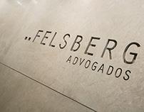 Felsberg Advogados - Redes Sociais