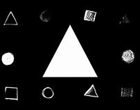 FORMA™ R¹ Main Titles