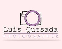 Logo Photographer Vol1