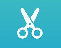 Clipless App