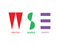 Weston Super Events