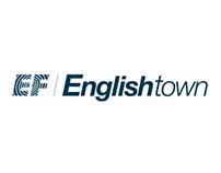 EF Englishtown 2013