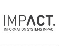 Information Systems Impact