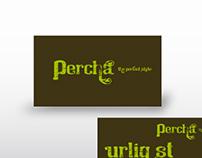 Percha