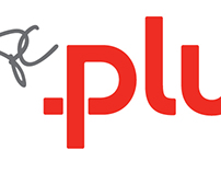 LOGO | PC Plus program