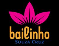 BAILINHO SOUZA CRUZ