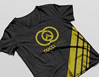 """""""GucciGang"""" Overwatch Team T-Shirt Design"""