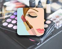 Makeup e Bellezza