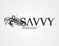 Savvy Barestaurant