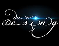 Diseños que he hecho....