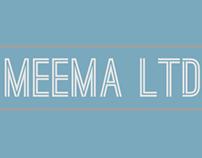 MeeMa Ltd.