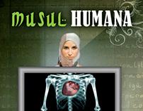 Musul Humana ¡Como tu!