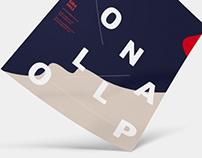 Donallop | Dossier