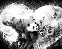 Disintegration of the Species
