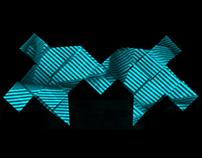 Flow Easter - boxxset