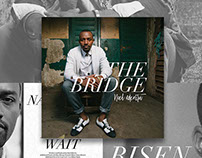 The Bridge | Noel Nderitu