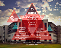 NUST Science Society. Guidelines Series