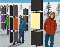Snowboarding 2.0