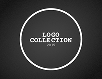 2015 LOGOS COLLECTION