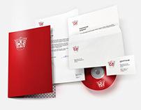 Brand development «SvizLife»