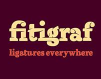 Fitigraf
