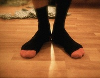 Socks Story