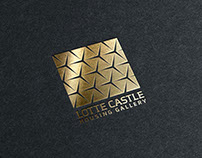 LOTTE CASTLE Housing Gallery - Experience Design