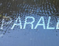 Parallel || Fashion Film ||