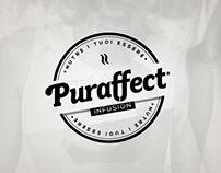 PURAFFECT ~ Identity