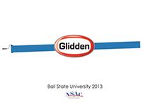 AAF Glidden Campaign
