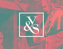 Y&S Boutique