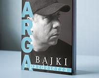 K. Varga, Bajki z paździerza, Wielka Litera