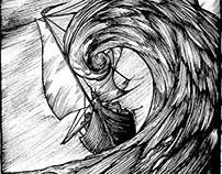 Illustration II