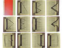 Book Typo