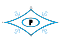 Pan Insurance Logo