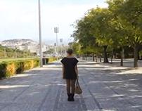 StopMotion_Lisbon Teaser