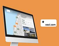 eazi.com properties