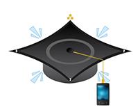 Technology For Teaching Logo