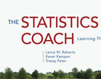 The Statistics Coach