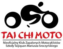 TAI CHI MOTO