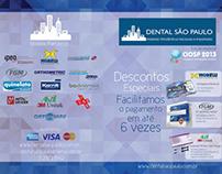 Revista Dental São Paulo